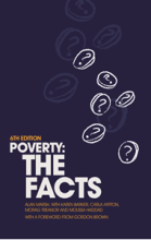 Poverty The Facts book cover