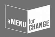 Menu_for_change.jpg