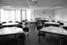 cpag-scot-training-room