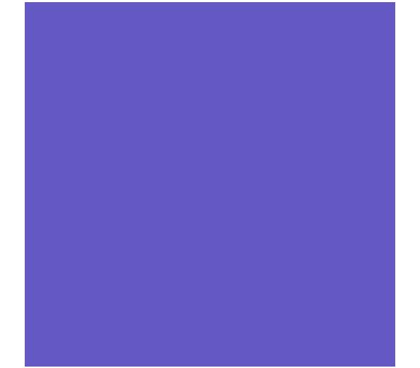 CPAG Scotland logo