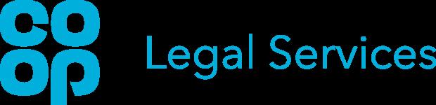 Co-op Legal Services logo