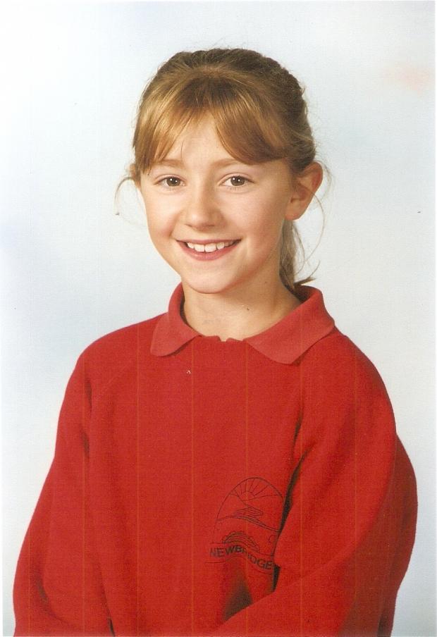 Kate Anstey