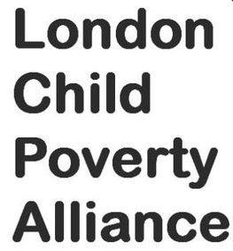 London Child Poverty Alliance logo