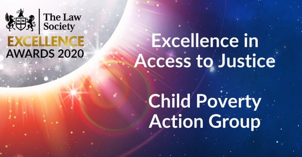 Law Society Excellence Award 2020 - winner.jpg