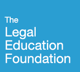 Legal Education Foundation.png