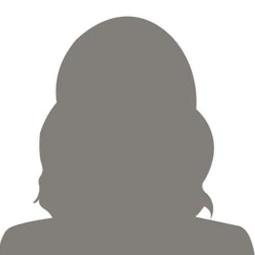 staff-female1