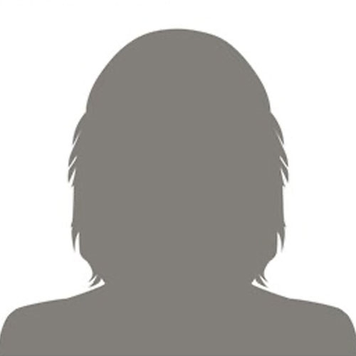 staff-female2