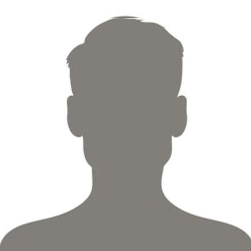 staff-male1