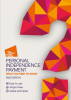 Personal Independence Payment What You Need to Know