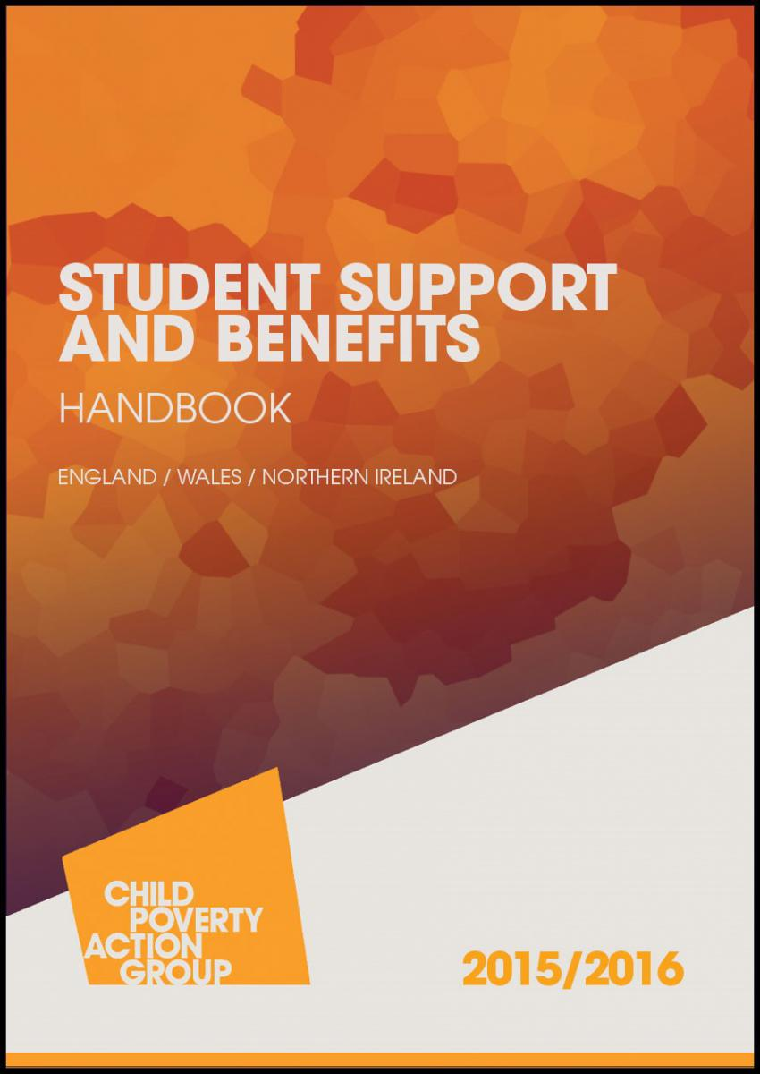 Students and benefits